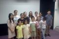 c360_2012-05-06-11-06-12
